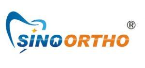 sino ortho ortoctech logo